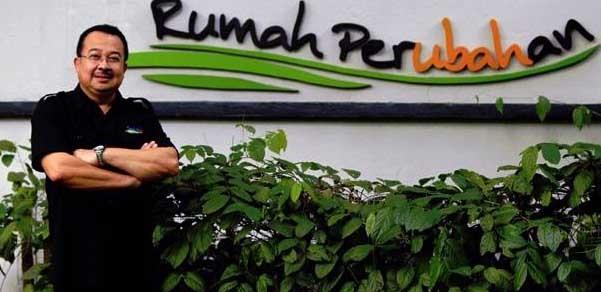 Jokowi bocorkan syarat Mendikbud, Warganet usulkan Rhenald Kasali