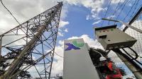 XL tingkatkan kapasitas jaringan hadapi Ramadan 2020