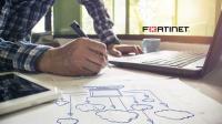 Fortinet sarankan adopsi AI untuk lawan serangan siber