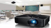 Optoma tawarkan proyektor andal SA500