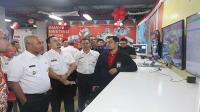 SCN siap tingkatkan kualitas adopsi smart city di Bekasi