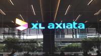 XL Axiata berikan akses komunikasi gratis bagi BNPB