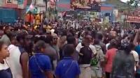 Kominfo mulai buka blokir internet di Jayapura