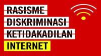 Blackout internet dan kebebasan informasi