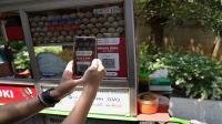 Bukalapak gencar digitalisasi warung tradisional