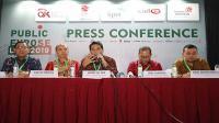 Telkom ungkap kondisi bisnis Halo-halo pasca registrasi prabayar