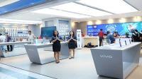 vivo S1 Pro mulai dijual di Indonesia