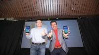 Xiaomi gaet Smartfren di bundling Redmi 7A