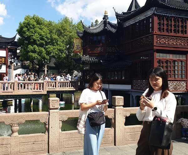 Huawei keluarkan 6 produk baru di tengah pandemi