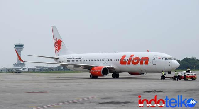 Data pribadi penumpang Lion Air Group bocor, tak amankah Amazon Web Services?