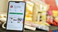 Telkomsel siapkan aplikasi 99% Usahaku untuk UMKM Go Digital