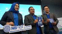 XL gelar jaringan NB-IoT di 31 kota