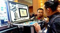 Advantech tawarkan solusi IoT