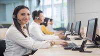 Lintasarta rilis layanan Contact Center 14052