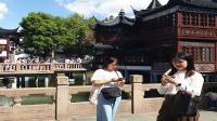 UnionPay agresif ekspansi ke luar Tiongkok