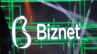 Biznet tingkatkan kapasitas data center