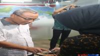 Pemkab Purbalingga ingin modernisasi layanan publik