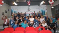 Pemkot Cirebon serius bangun smart city