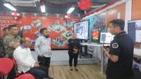 Pemkot Pangkalpinang adopsi smart city untuk tingkatkan layanan publik