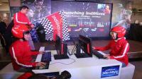 Telkom bidik komunitas gamers dengan Paket IndiHome 300 Mbps