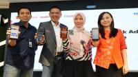 Gaet Shopee, Telkom perluas saluran penjualan IndiHome