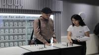 JUUL Labs tangguhkan penjualan ke mitra ritel