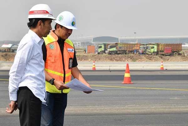 AP 2 siap dukung visi Jokowi