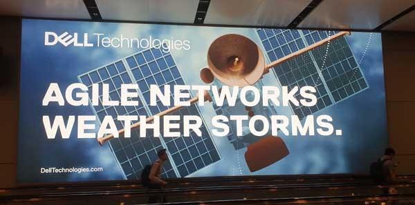 Ini prediksi Dell tentang teknologi penting di 2030