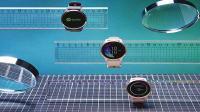 Garmin tambah lini smartwatch