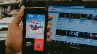 Telkomsel genjot trafik streaming dengan Paket OMG!