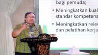 Jokowi tepati janji kampanye, bentuk Badan Riset Nasional
