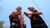 2020-2022, Program Sinyal BAKTI akan layani 7.904 desa