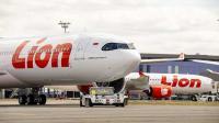 AP 2 gandeng Astra Digital demi tingkatkan pelayanan di bandara