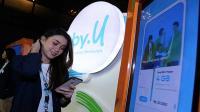 Telkomsel manjakan pelanggan jelang tutup 2019