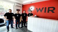 WIR Group perkuat manajemen