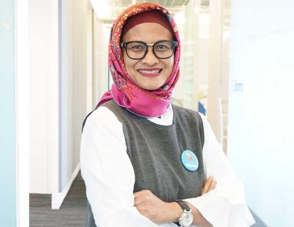 HUT ke-24, XL terus lahirkan inovasi demi Indonesia