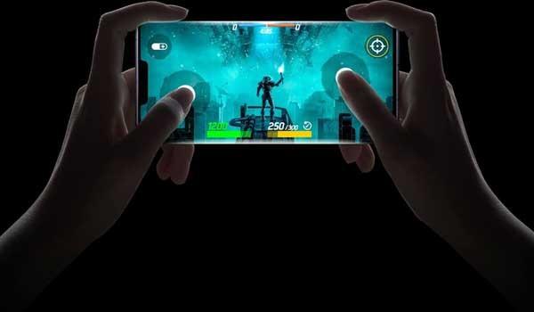 Seagate perkuat solusi untuk gamers