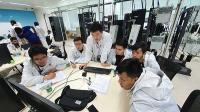 Belajar 5G hingga ke Tiongkok