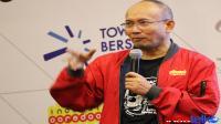 Indosat Ooredoo bikin e-Wallet Challenge