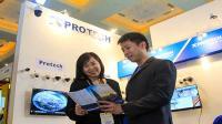 6 senjata Jisung Protech untuk industri keamanan