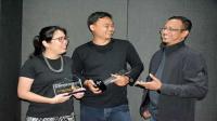 Microsoft apresiasi kinerja Kreatif Dinamika Integrasi