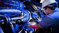 RS Components siap dukung industri utilitas