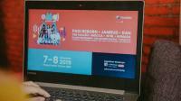 Telkomsel manjakan milenial dengan Festival Oh My Gig