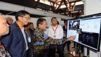 Era broadband menjadi tantangan bagi pertahanan Indonesia