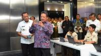 Indonesia butuh BIG Data yang kuat untuk pertahanan