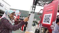 Telkomsel kembali gelar Kickfest di Bandung