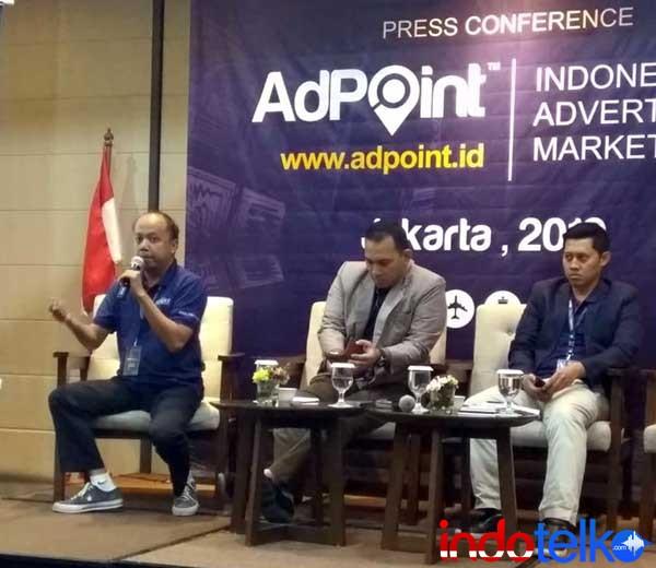 AdPoint permudah manfaatkan Videotron sebagai media iklan