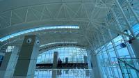 AP 2 sulap Bandara Sultan Thaha kian milenial