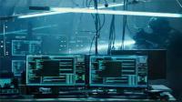 Negara harus bangun pertahanan siber proaktif