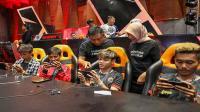 IndiHome eSports League lahirkan gamers profesional